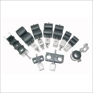 Feeder Clamps