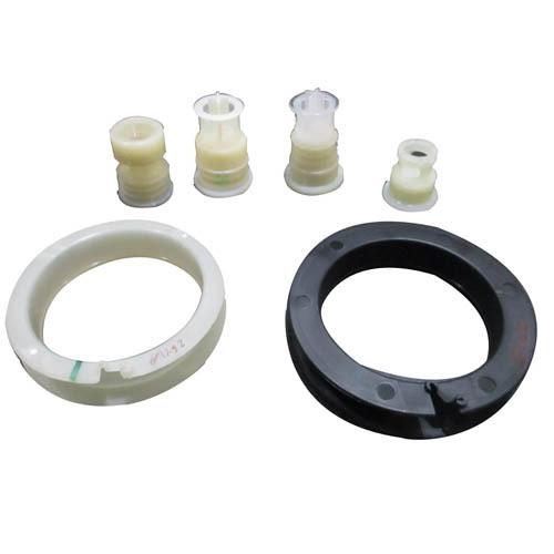 Condenser Parts