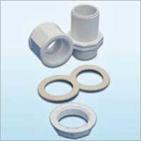 Pipe Fittings Moulds