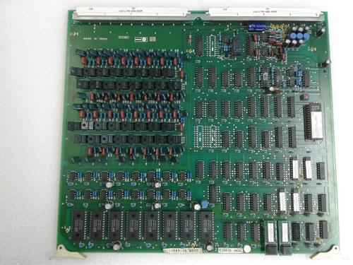 A2 TRC ASSY (Part No- 2113949-3A Rev 0) of GE RT 3200