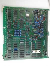 A6 VDO ASSY (Part No- P9514YP-01) of GE RT 3200