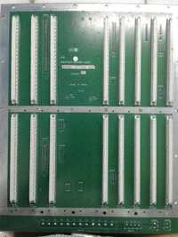 A8 MOTHER BOARD ASSY (Part No- P9514WT-02) of GE RT 3200