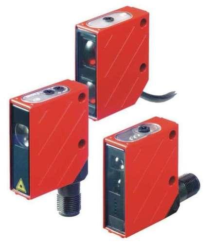 Leuze Electronics Products