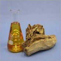 Aroma Burning Oil