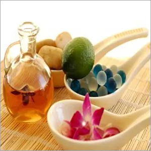 Muscles Relief Massage Oil