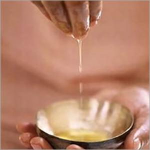 Vatt Ayurvedic Oil