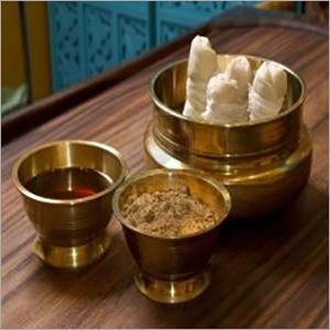 Prabhanjanam Oil