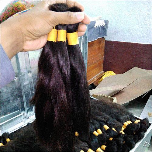 Remy Virgin Hair