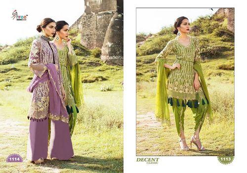 Festival Offer Pakistani Designer Party Wear Salwar Kameez Suit