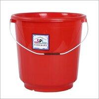 1018 Bucket S.H.