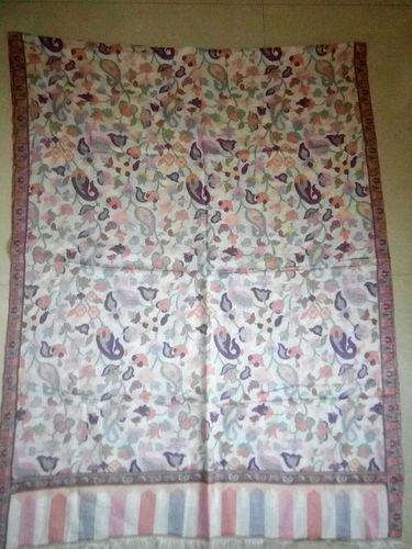 silki jamawar shawls