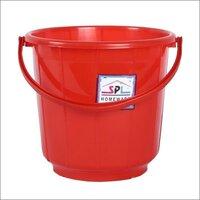 0116 Bucket P.H.