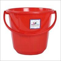 125 Bucket P.H.