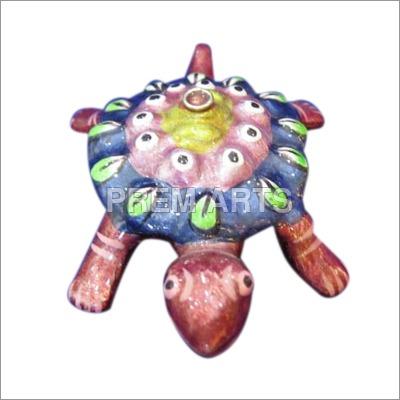 Tortoise Metal Handicrafts