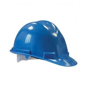 Contruction helmet