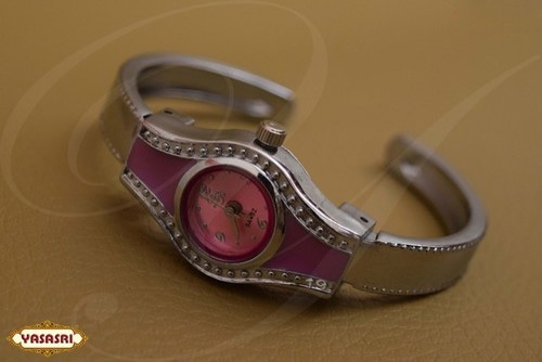 Womens Fancy Watch