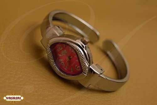 Importer Of Ladies Watch