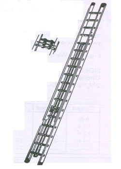 -wall-supported-extension-ladder-500x500