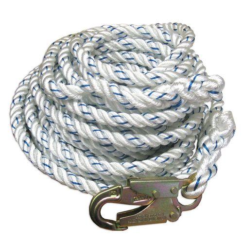 Life Line Rope