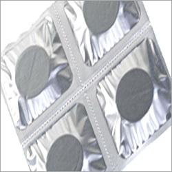 Pharmaceutical Strip Foil