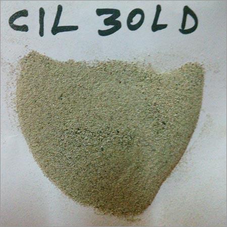 Cenosphere Grades Powder