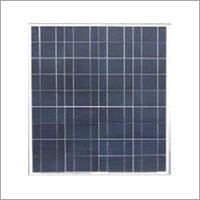 Small Solar Panels