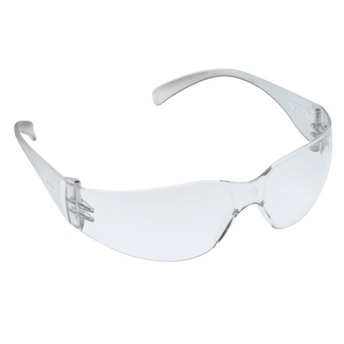 3M Goggles Virtua IN