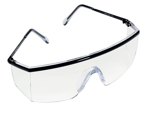 3M Goggles 1710