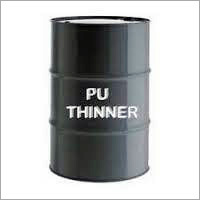Industrial Polyurethane Thinner