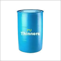Industrial Pu Thinner