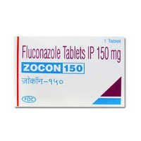 Zocon tablets