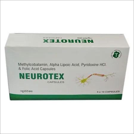 NEUROTEX