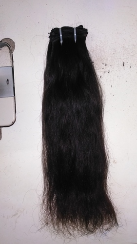 Natrual Straight Remy Hair