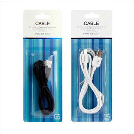 800mm Micro USB Cable