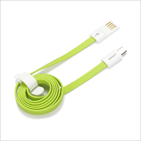 USB to Micro USB Charging Cable