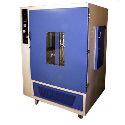 Growth / Environmental Chamber