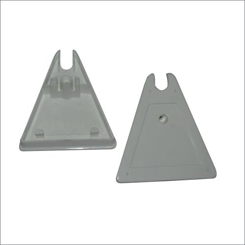 Freezer Spare Parts