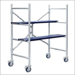 Portable Work Platform