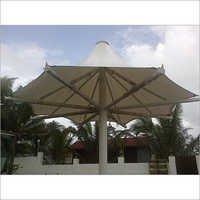 Goa Project