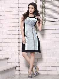 Party Wear Stylish Designer Kurti