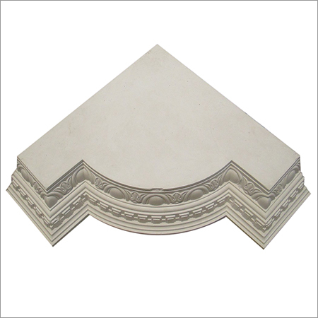 Gypsum Cornice, Gypsum Cornice Manufacturers & Suppliers