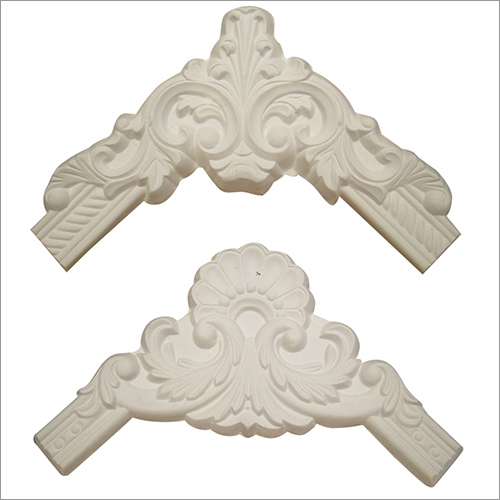 Gypsum Mouldings Gypsum Mouldings Manufacturers Suppliers Dealers