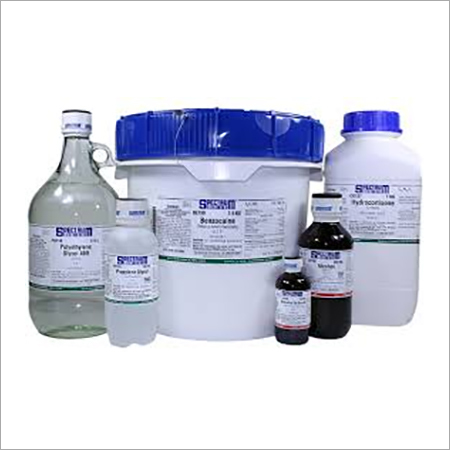 Lab Chemicals - Manufacturer,Supplier,Exporter