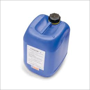 Lab Regents 4,5 Ltr