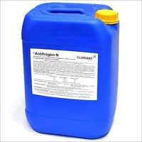 Antifrogen N