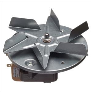 Oven Circulation Fan