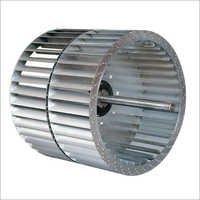 Fan Impellers