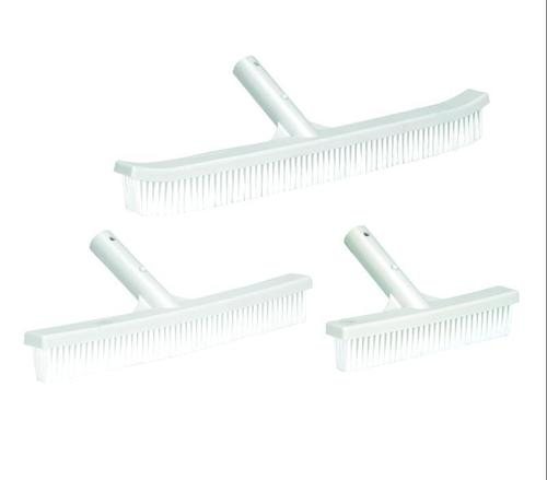 Plastic Wall Brushes