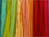 Textile Washing Agent