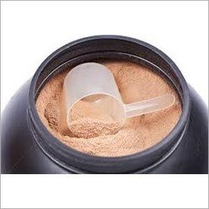 Protein Powder for Bodybuilding